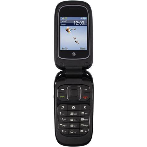smartphone no contract smart phones with no contract walmart