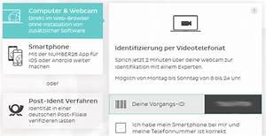 Kreditkarte Ohne Postident : kreditkarte ohne postident er ffnen willkommen in der ~ Lizthompson.info Haus und Dekorationen