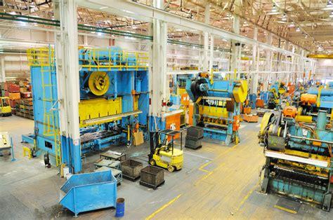manufacturing website designs ct web design company
