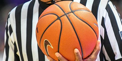 college basketball tipoff times changed due  severe