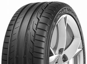Dunlop Sport Maxx Rt : 3 best tires for sports cars in 2017 reviewed car tyres ~ Melissatoandfro.com Idées de Décoration