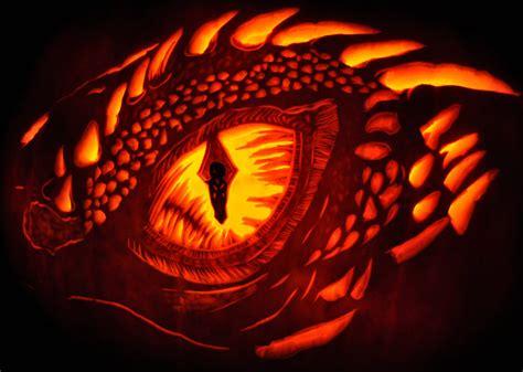 fantasy pumpkins noels pumpkin carving archive