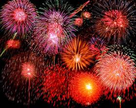 Best Place To Buy Christmas Lights by The Ipkat Will The Fourth Of July Bring Fireworks And The