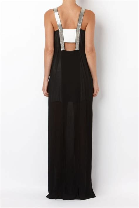 sass bide 17 best images about sass and bide on