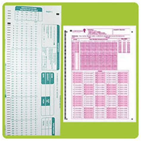 Omr Full Form In Hindi by Omr Sheets Products Suppliers Manufacturers