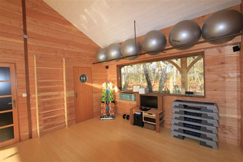 salle de sport 17 physio sport design architect on pilates studio home gyms and pilates