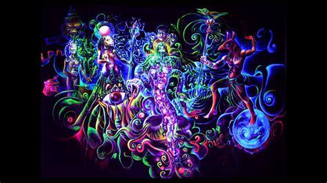 infinite solution  hours  dark psy mixed  cyberwlf
