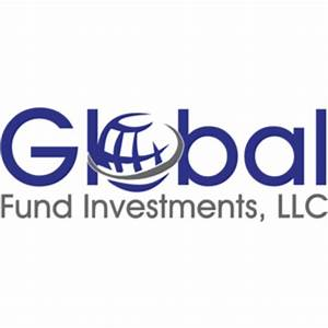 Global Fund Investments logo, Vector Logo of Global Fund ...