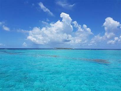 Sea Clear Water Wallpapers Resolution