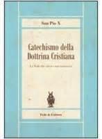 Catechismo Della Chiesa Cattolica Libreria Editrice Vaticana by Catechismo Della Chiesa Cattolica Libro Libreria Editrice