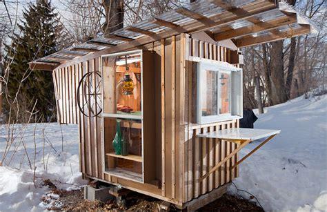 tiny house idesignarch interior design