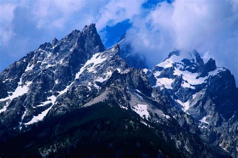 mountain wallpapers backgrounds images pictures