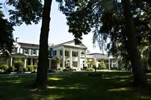 wedding venues in northern virginia whitehall manor bluemont va