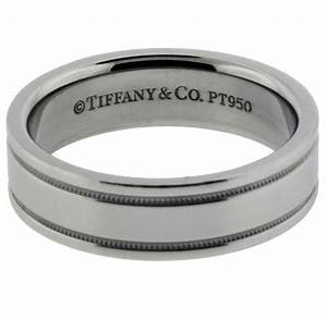 platinum ring designs for women 2015 2016 cinefog With tiffany mens wedding ring