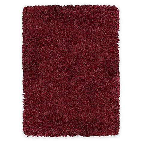 Soho **** Rug Bed Bath & Beyond