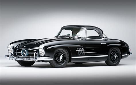 Nicest Mercedes-benz Sl300 Ever