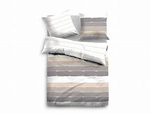 Bettwäsche Tom Tailor : tom tailor bettw sche satin bed linen 135x200 80x80 cm ~ Orissabook.com Haus und Dekorationen