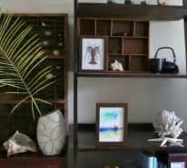 Pflanzen Zu Hause : 10 sch ne wohnideen f r ein tropisches ambiente zu hause ~ Markanthonyermac.com Haus und Dekorationen