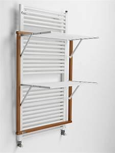 Wäscheständer Für Balkon : w schest nder mit buchenholzrahmen f r wandheizk rper laundry rack with beechwood frame for ~ Sanjose-hotels-ca.com Haus und Dekorationen