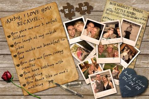 45 Best Images About I Do...parents 50th Anniversary Ideas