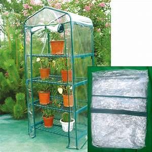 Mini Serre De Balcon : mini serre de balcon ~ Premium-room.com Idées de Décoration