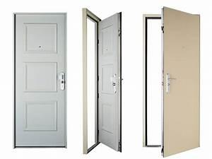 porte blindee d39appartement bloc porte blinde spheris s With porte blindée marseille