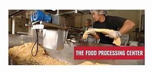 Recipe to Reality Food Entrepreneur Seminar Announced