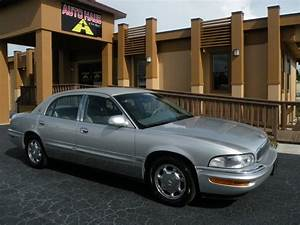 2000 Buick Park Avenue For Sale In Fort Myers  Fl