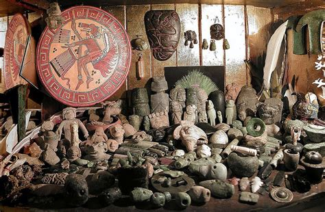 aztec  mayan sacred homosexual prostitution