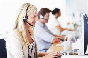 Customer Care Representative at Amway | Opportunity Desk