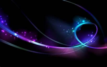 Backgrounds Abstract 3d Wallpapers Cave Colorful Spiral