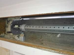 Moteur Volet Somfy : bubendorff ou somfy perfect remettre le disjoncteur en ~ Edinachiropracticcenter.com Idées de Décoration