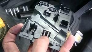 Location Audi A3 : audi a3 steering angle sensor youtube ~ Medecine-chirurgie-esthetiques.com Avis de Voitures
