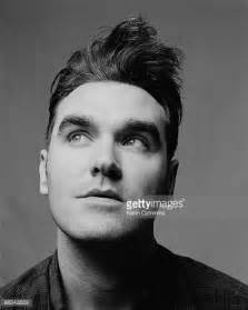 morrissey stock photos and pictures getty images