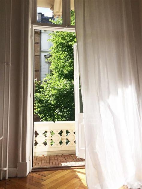 Wohnung Mit Garten Eimsbüttel by Balkonausgang Wundersch 246 Ne Wohnung In Hamburg