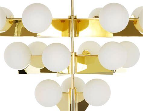 airplane chandelier plane chandelier hivemodern