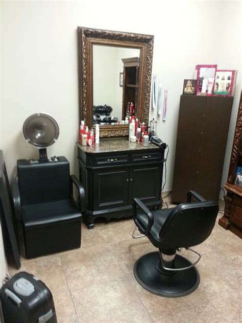 table and chair rentals frisco tx 1000 images about salon space frisco tx on pinterest