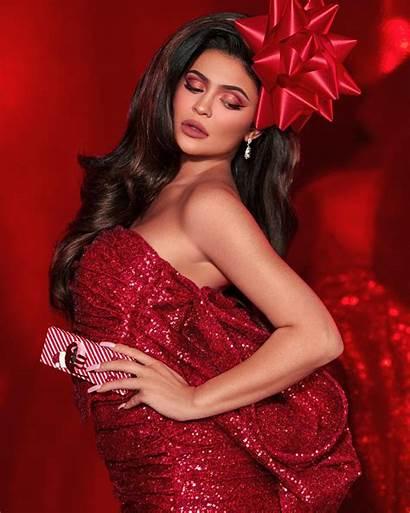 Kylie Jenner Wallpapers Background 4k Celebrities