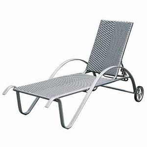 Bain De Soleil Cdiscount : goa bain de soleil achat vente chaise longue goa bain ~ Dailycaller-alerts.com Idées de Décoration