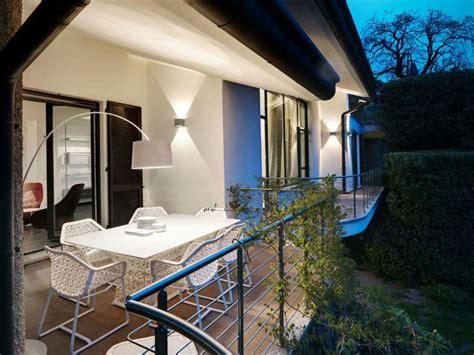 Luminaire Exterieur Design Luminaire Ext 233 Rieur Design Et 233 Clairage De Terrasse Et Balcon
