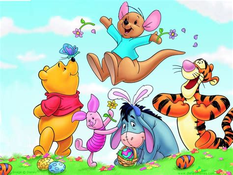 Animated Winnie The Pooh Wallpaper - animated anime wallpapers winnie the pooh wallpaper