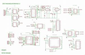 Gps Tracker Wiring Diagram Gallery