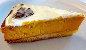Boden Kühlschrank Real : k rbiskuchen pumpkin pie einfachkochen ~ Kayakingforconservation.com Haus und Dekorationen