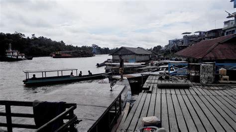 pontianak  nanga pinoh west kalimantan barat indonesia