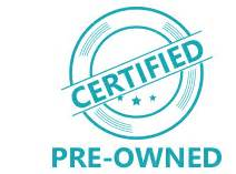 pre owned mobiles buy certified pre owned phones