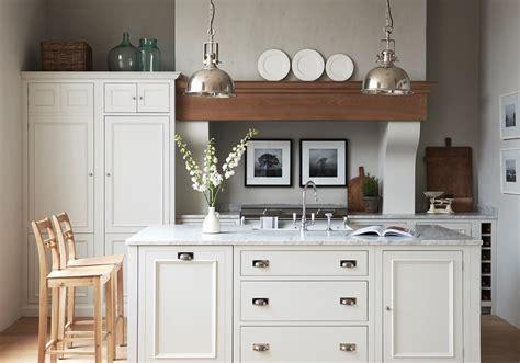office de cuisine meuble pour ilot central cuisine within meuble ilot