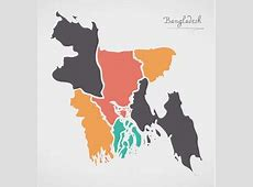 Bangladesh Vector Images over 1,500
