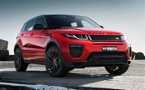 Land Rover Range Rover Evoque Wallpapers by Range Rover Evoque Wallpaper 14 1920 X 1200 Stmed Net