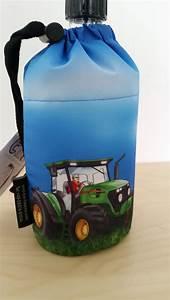 Trinkflasche Glas Kind : kindertrinkflaschen feuerwehr polizei ~ Watch28wear.com Haus und Dekorationen