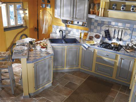 cucine toscane in muratura cucine toscane in muratura idee di design per la casa